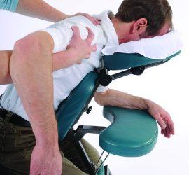 Massage watertown erotische Bewerbung